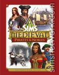 De Sims Middeleeuwen Piraten & Adel