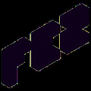FEZ Logo
