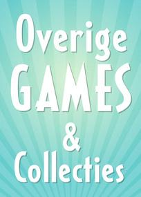 Overige Games
