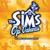 The Sims: Op Vakantie box art packshot