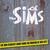 The Sims box art packshot