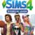 De Sims 4: Stedelijk Leven box art packshot