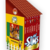 The Sims Collection (La Gazzetta Dello Sport) packshot box art