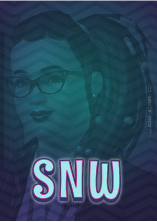 SNW Art 2013-03-07