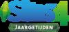 De Sims 4: Jaargetijden logo