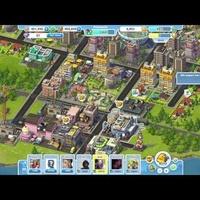 SimCity Social: More City, Less 'Ville
